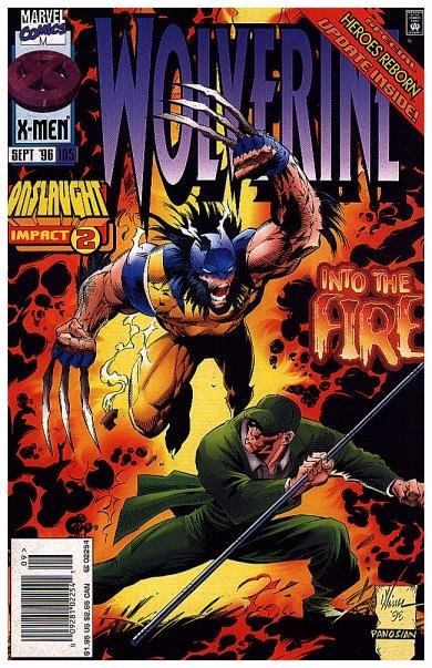 Wolverine_Vol_2_105.jpg