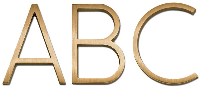 CAST-Ribbon-ABC.jpg
