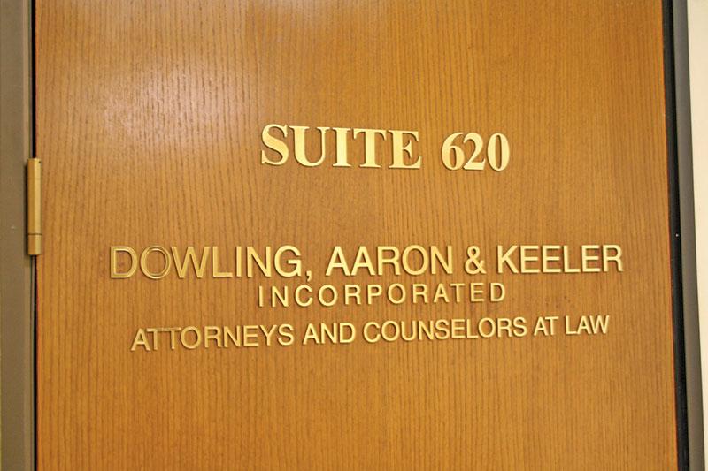 Install-Attorney.jpg