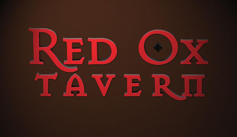 RedOxTavern-brown-wall.jpg