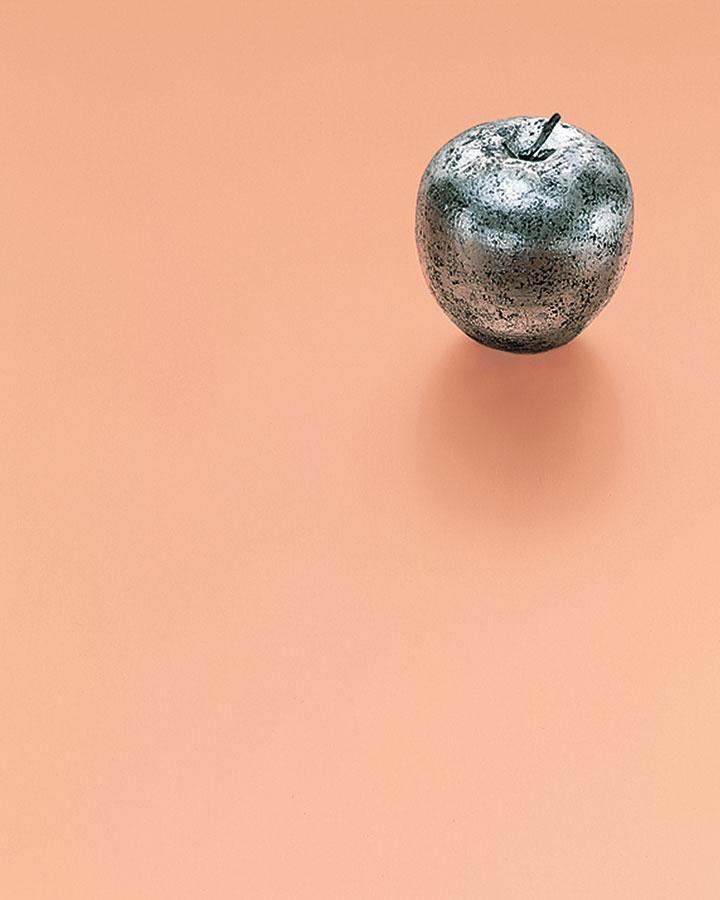 706-Satin-Copper.jpg