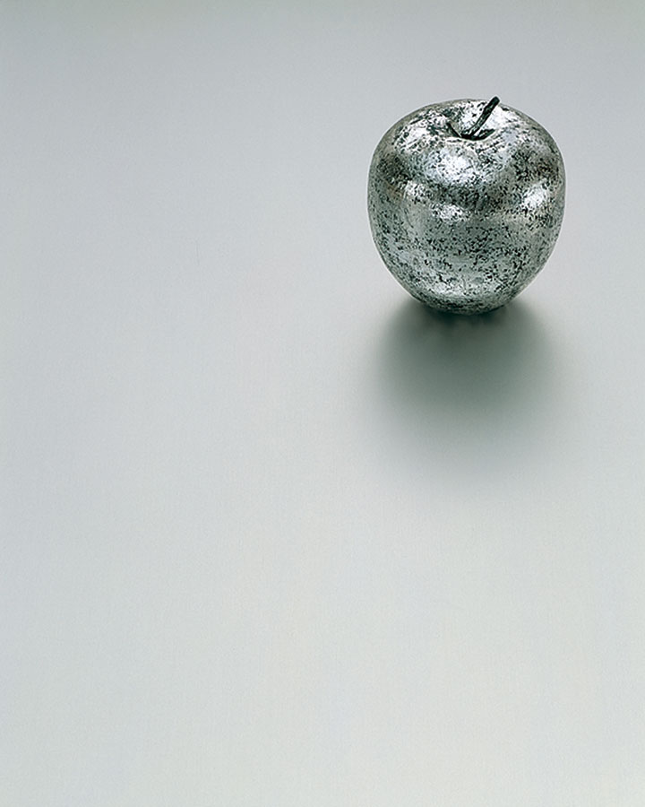 719-Satin-Silver-Aluminum.jpg
