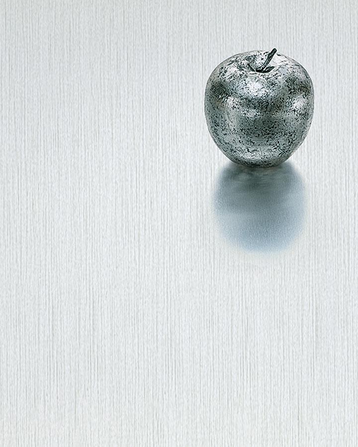 791-Natural-Brushed-Aluminum.jpg