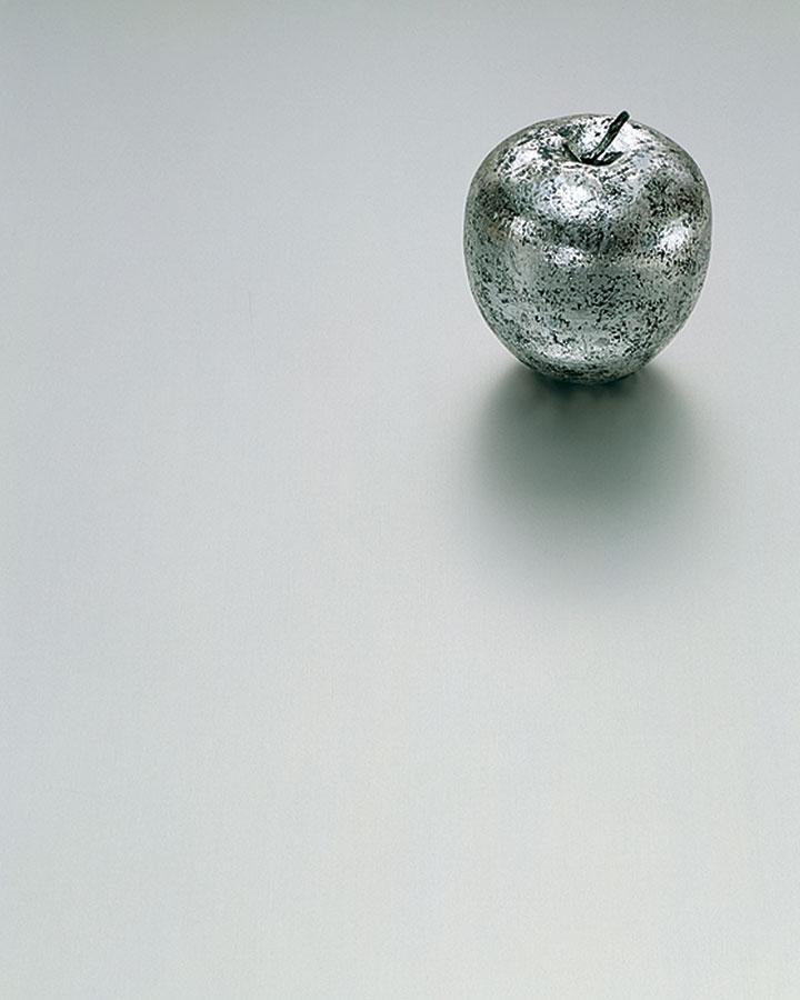 796-Stainless-Steel-Aluminum.jpg