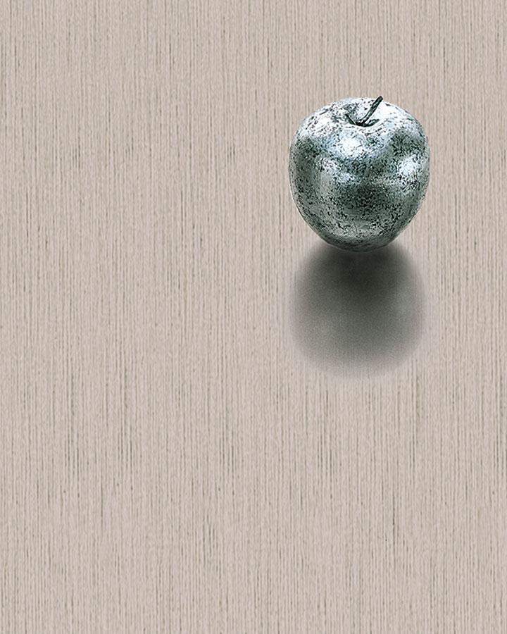 812-Satin-Smoked-Chrome.jpg