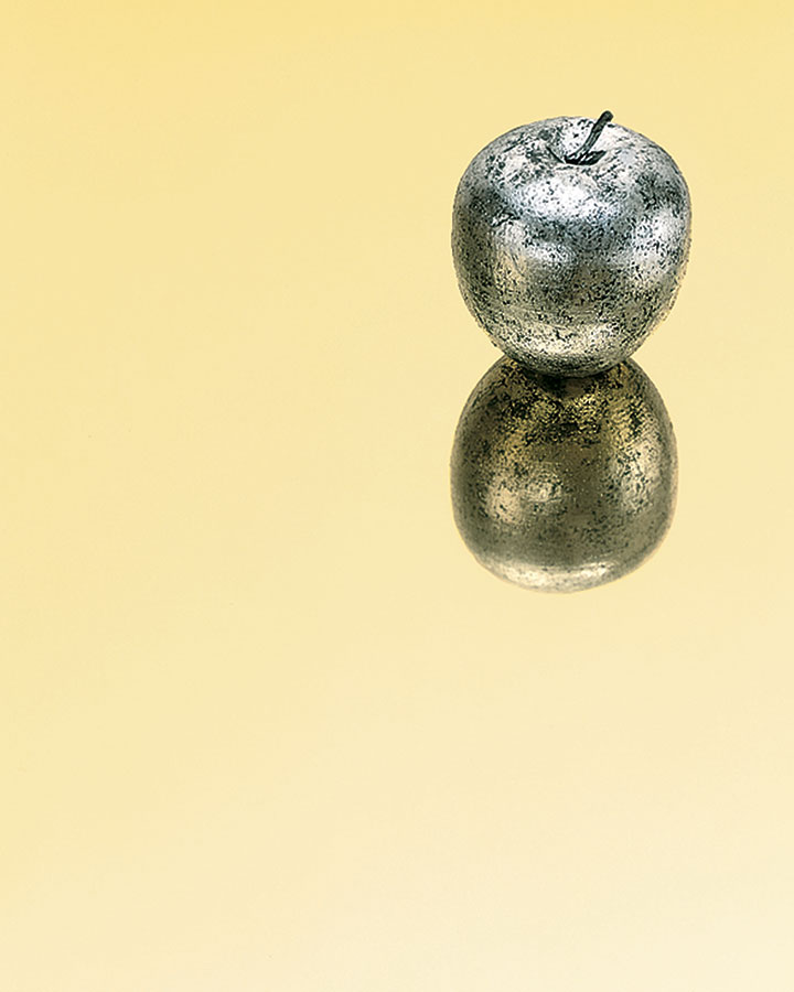 903-Polished-Brass-Aluminum.jpg
