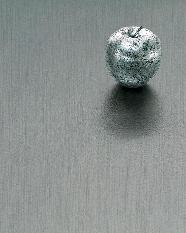 916-Brushed-Pewter-Aluminum.jpg