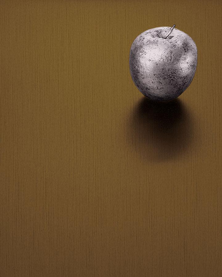 925-Brushed-Medium-Bronze.jpg