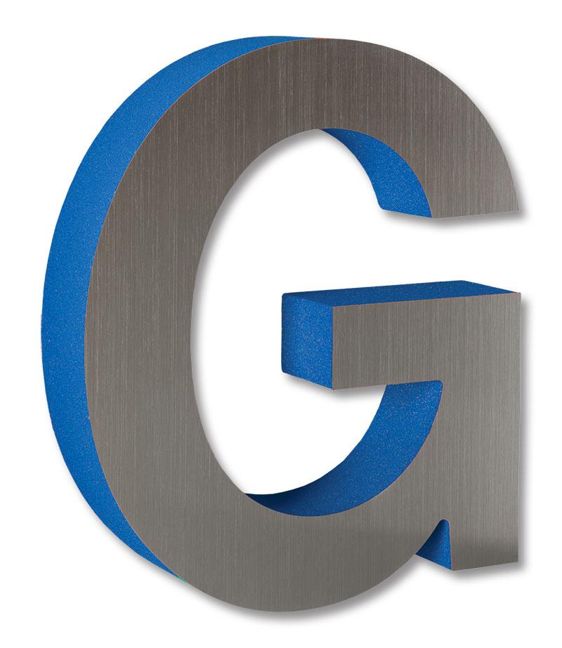BlueFoamALangled_G.jpg