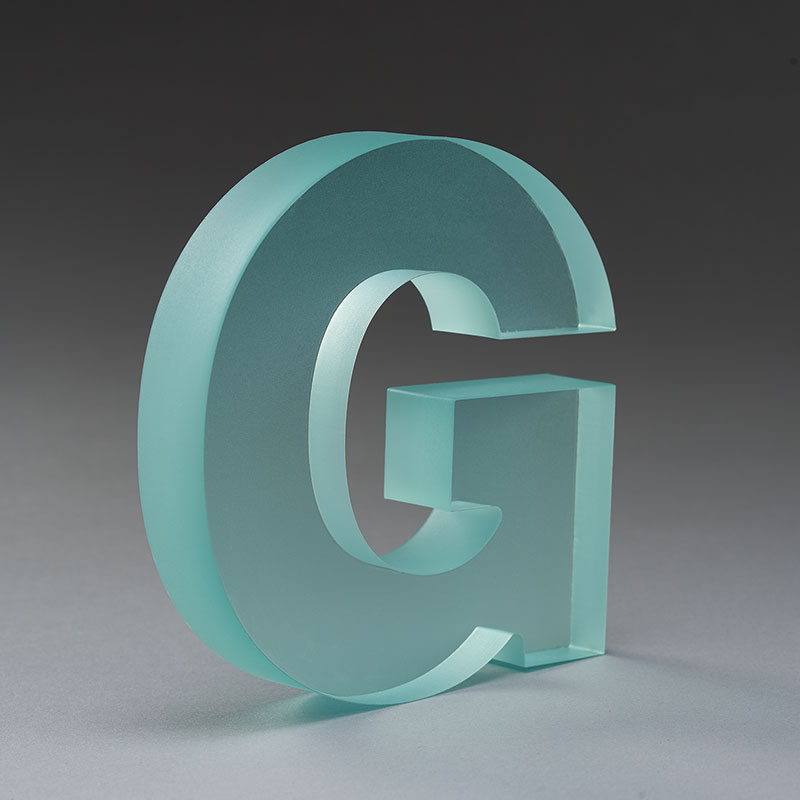 G_13sm.jpg