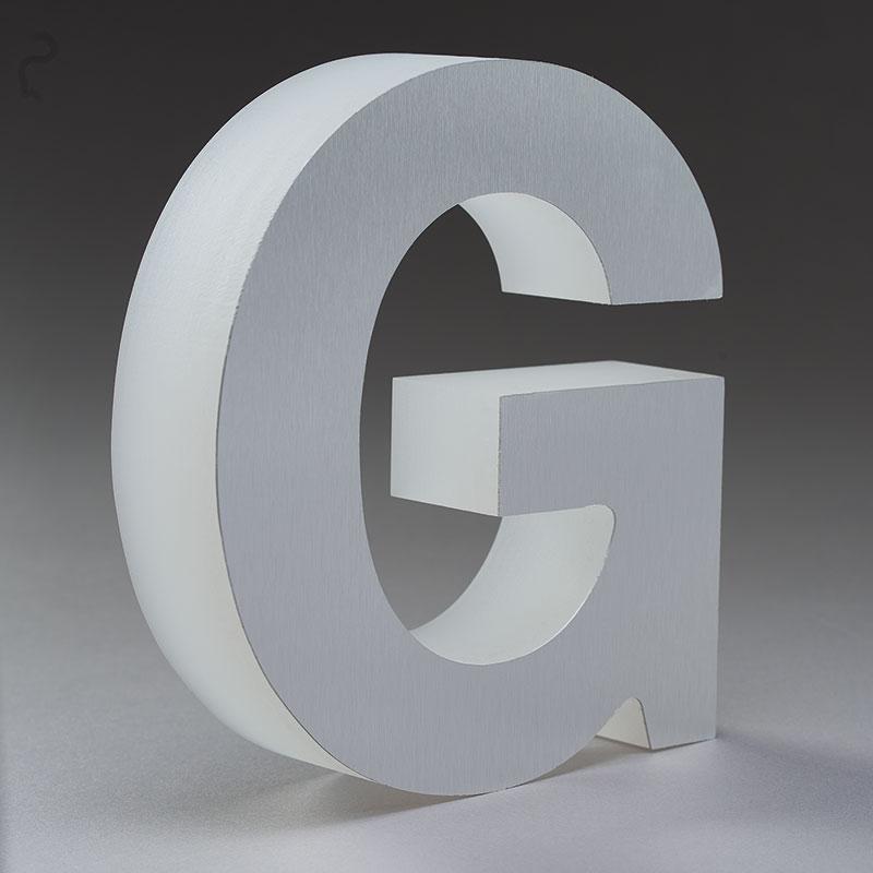 G_19sm.jpg