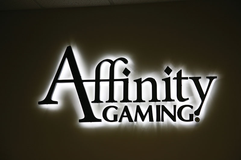 Install_AffinityGaming.jpg