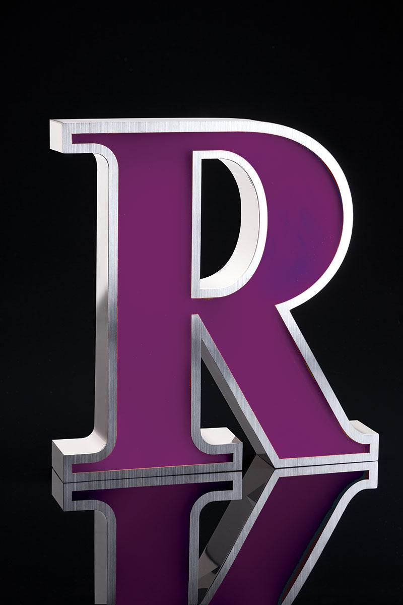 PurpleAcrylicFace.jpg