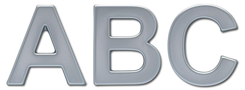 Gem-FP-Arial-Bld-UC-'ABC'.jpg