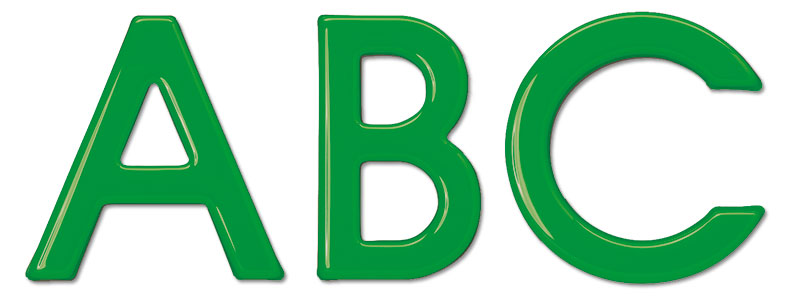 Gem-FP-Avant-Gard-'ABC'.jpg
