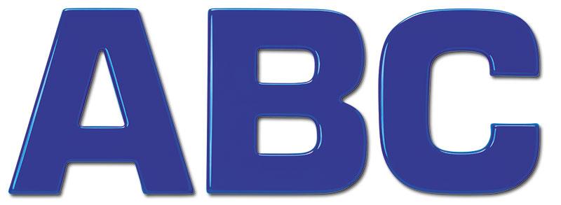 Gem-FP-Euro-Bd-'ABC'.jpg