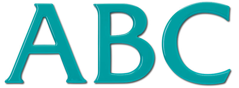 Gem-FP-FrizQuad-'ABC'.jpg