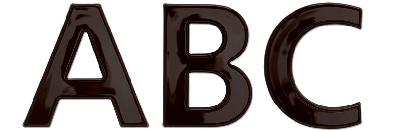 Gem-FP-Frutiger-'ABC'.jpg
