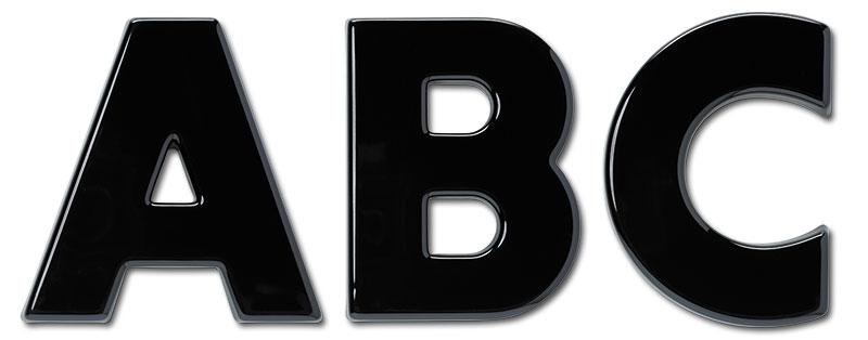 Gem-FP-Futura-Bd-'ABC'.jpg