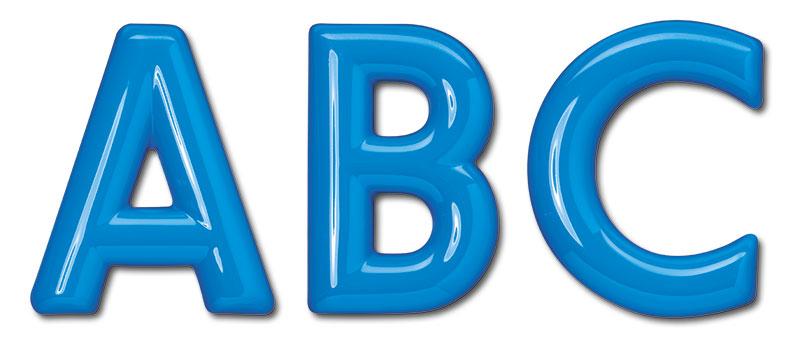 Gem-FP-Futura-RF-'ABC'.jpg