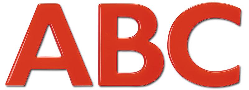 Gem-FP-GilSansBd-'ABC'.jpg