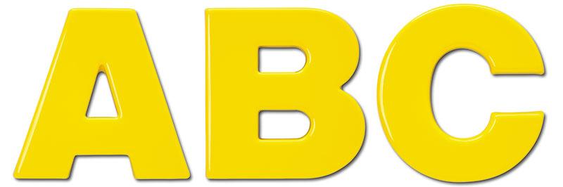 Gem-FP-Helv-Bd-'ABC'.jpg