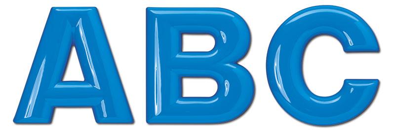 Gem-FP-Helv-Bd-RF-'ABC'.jpg
