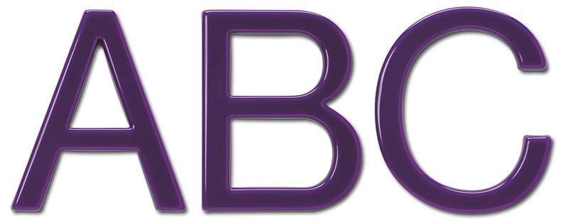 Gem-FP-HelvLt-'ABC'.jpg