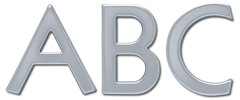 Gem-FP-Kabel-'ABC'.jpg