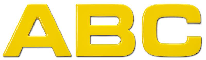 Gem-FP-Micro-BX-'ABC'.jpg