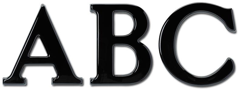 Gem-FP-Roman-Clsc-'ABC'.jpg