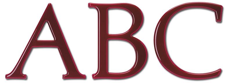 Gem-FP-Palatino-'ABC'.jpg
