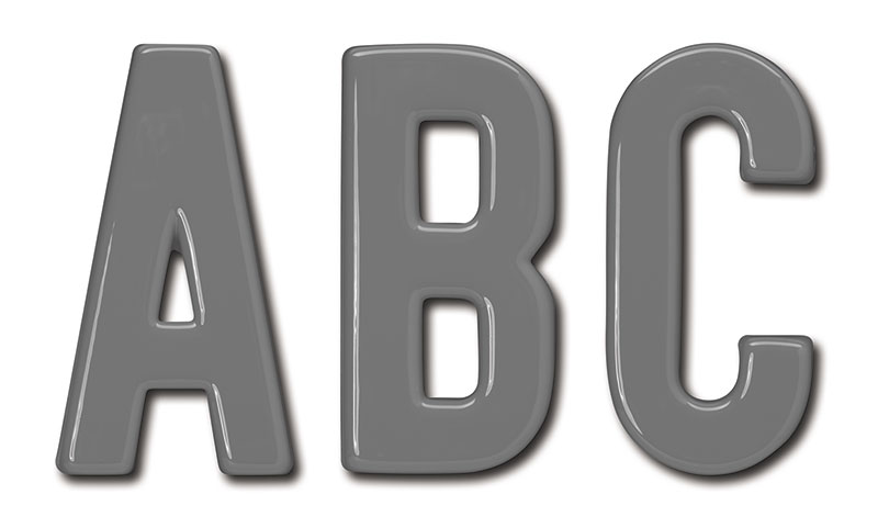 Gem-FP-Stnd-Block-Cnd-'ABC'.jpg