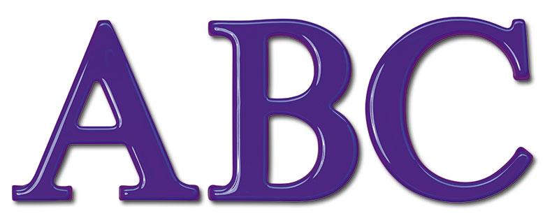 Gem-FP-Times-New-Rmn-'ABC'.jpg