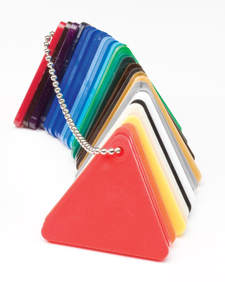 ColorChips.jpg