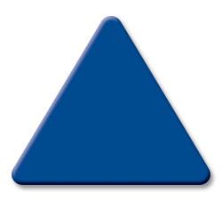 FCA2860.jpg