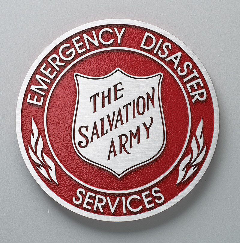 01-Aluminum-Salvation-Army.jpg