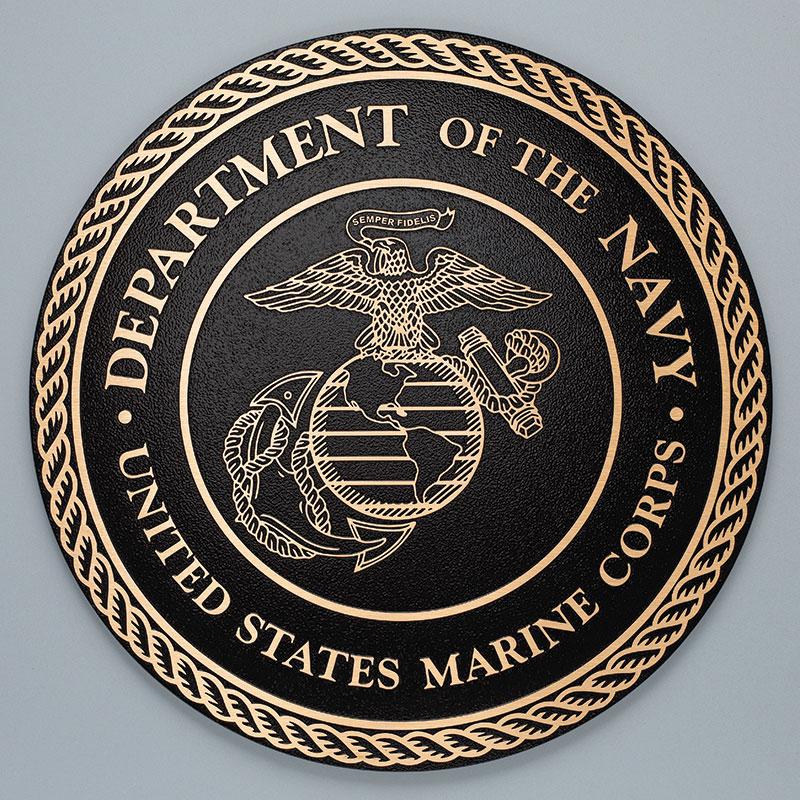 02-Bronze-Marine-Corps.jpg