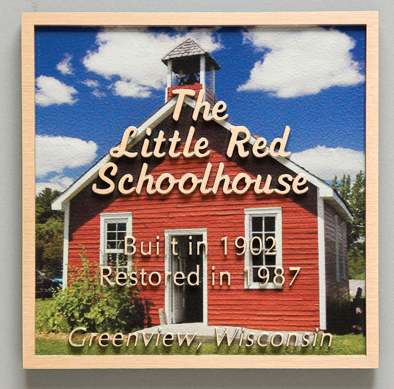 23-Little-Red-Schoolhouse.jpg