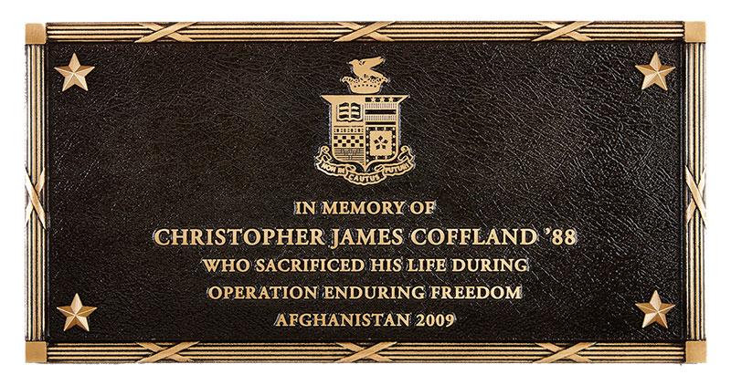 Christopher-JCoffland_V1.jpg