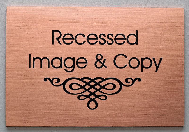 Etched-Recessed-Plaque.jpg