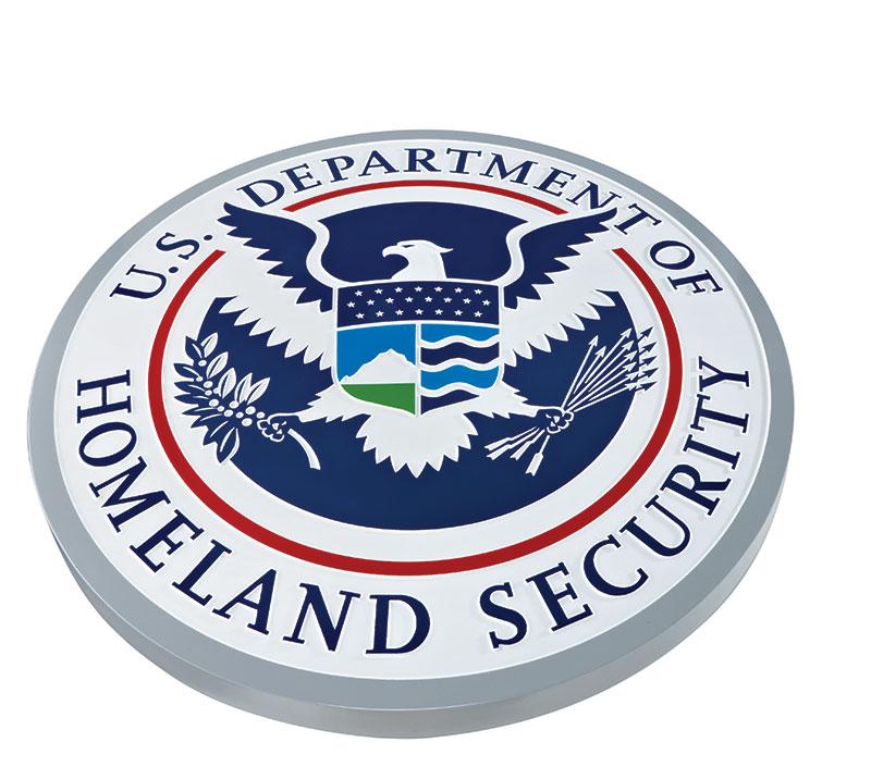 DHS-sign-V1.jpg