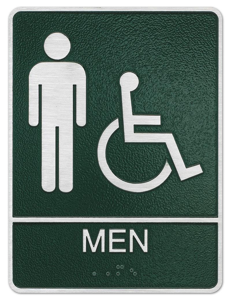 ADA-Men.jpg