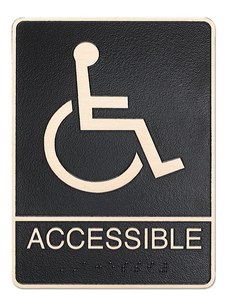 ADA-Accessible.jpg