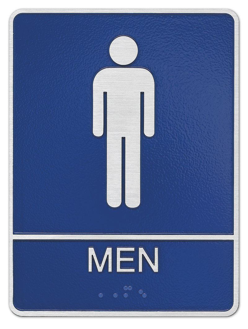 ADA-Mens.jpg