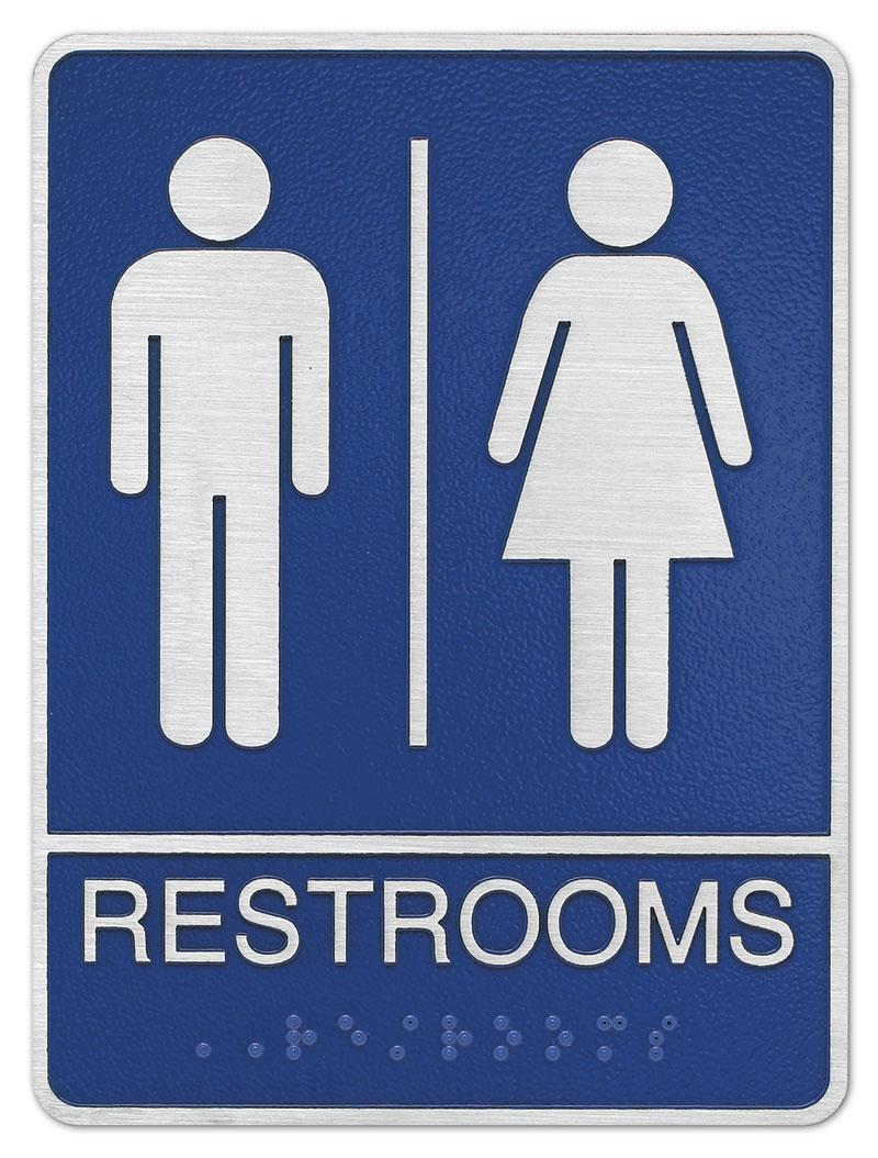 ADA-Restrooms.jpg