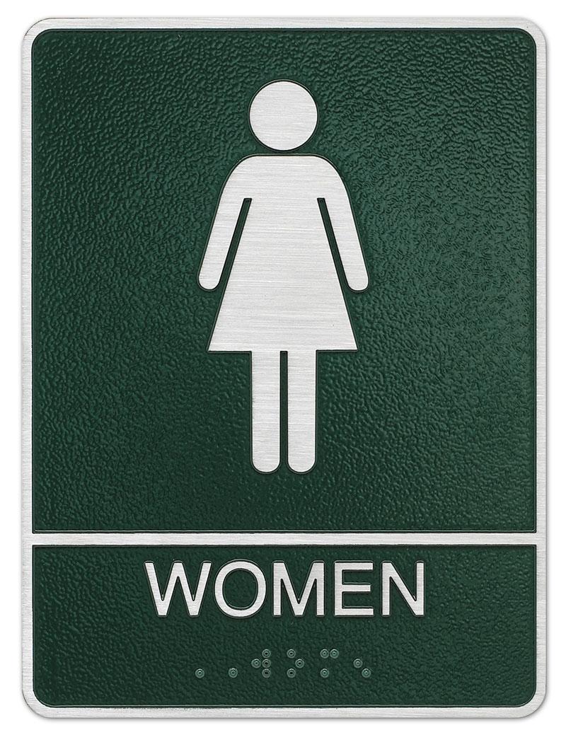 ADA-Women.jpg