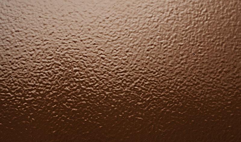 Leatherette.jpg