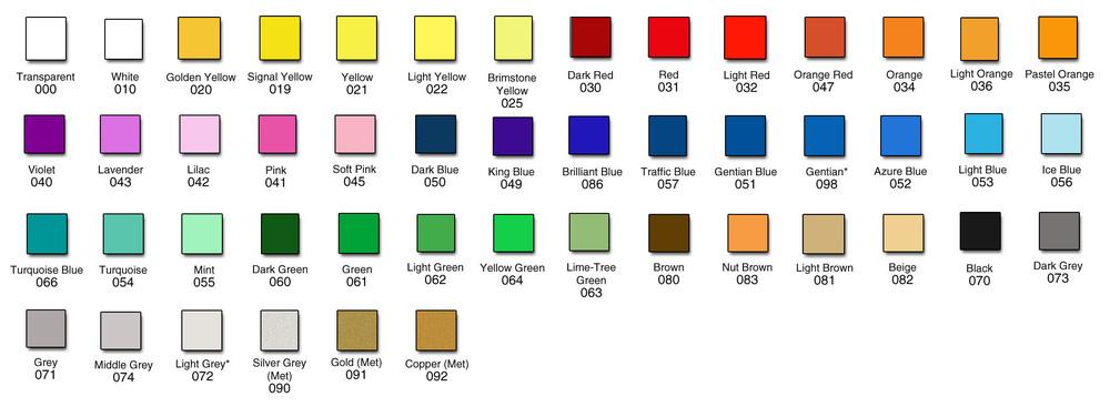 631_colorchart (1).jpg