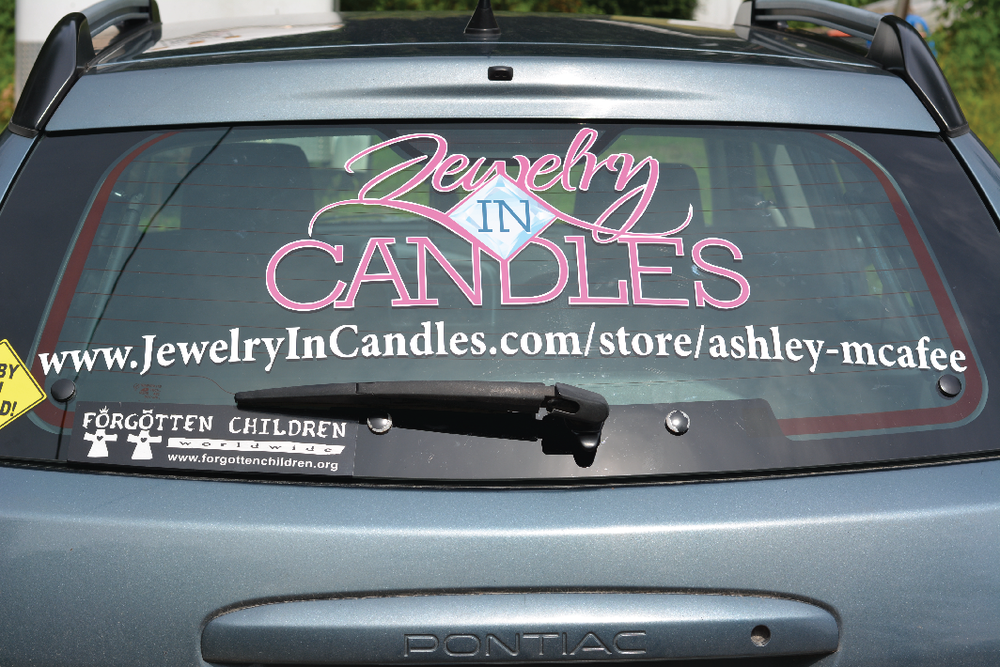 Jewelry In Candles Rear Window Banner PNG.png